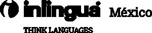 inlingua Logo